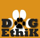 dogethik